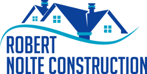 Robert Nolte Construction | {Nolte logo 61}